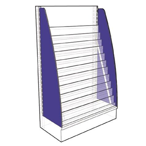 Greeting cards shelves greeting card wing supermarket shelving greeting cards shelves greeting card wing m4hsunfo