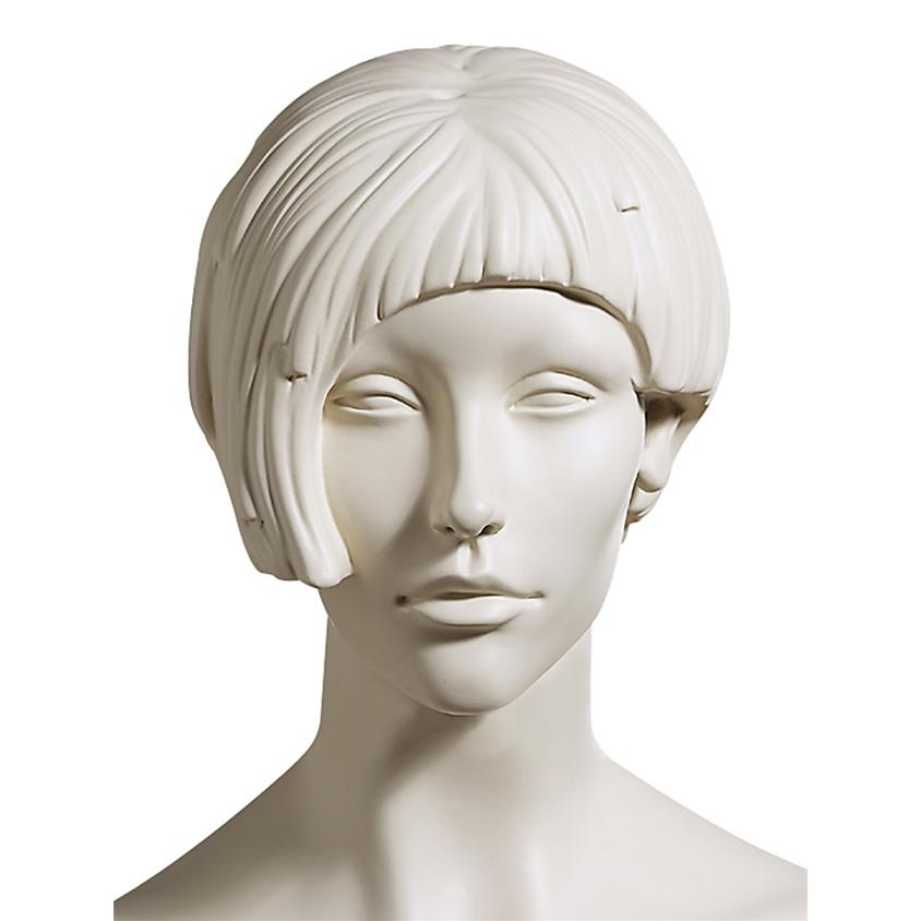 Female Mannequin Head 816