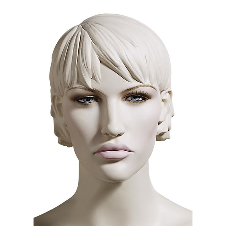 female mannequin head 839  u0026gt  quick delivery mannequins