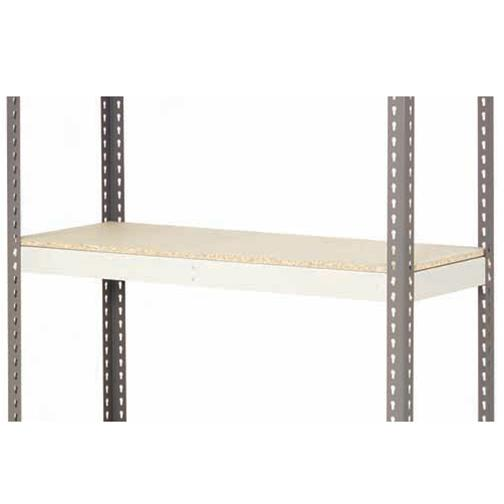 *ADDITIONAL SHELF* Extra Heavy Duty Warehouse Shelving 1.2m Wide
