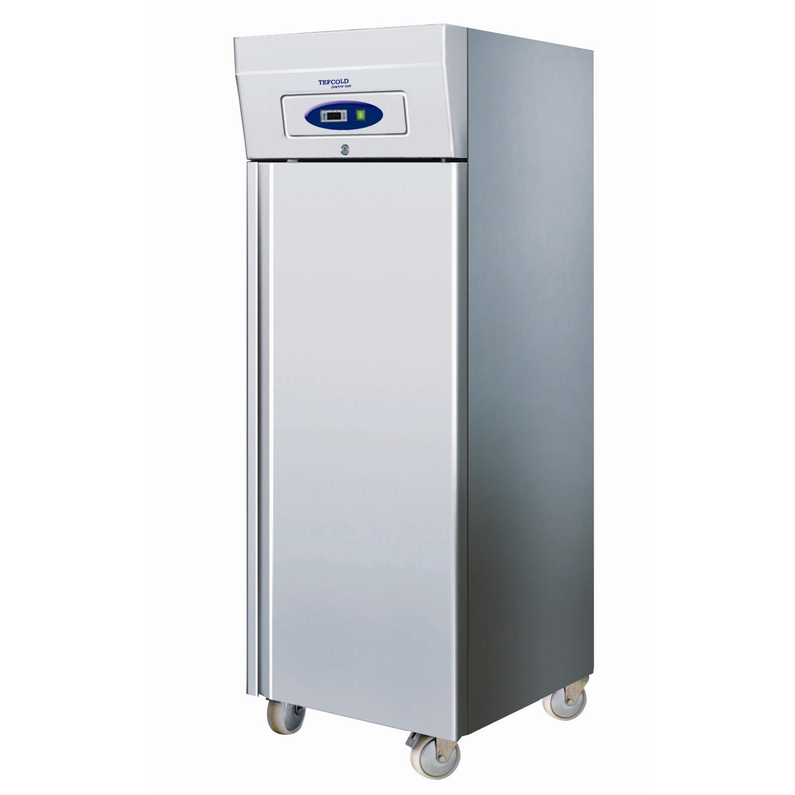 Gastronorm Upright Freezer