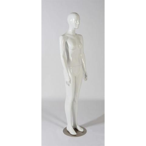 RE.R1247 Keira Mannequin - NEW FOR 2012!