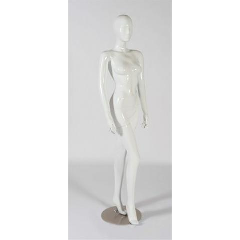 RE.R1249 Kara Mannequin - NEW FOR 2012!