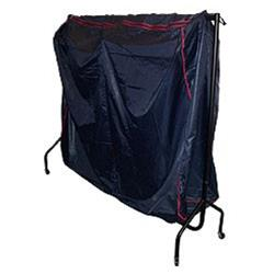 Garment Rail Covers
