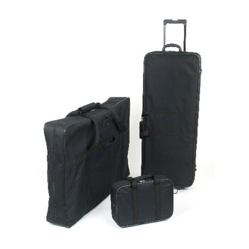 Carry Case Set