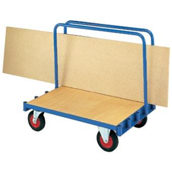 Heavy Duty Board Trolley