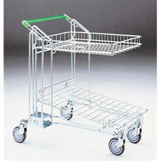 D.I.Y Trolley - 26.5 Litre