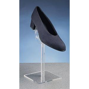 Single Shoe Stands - 10 Pack
