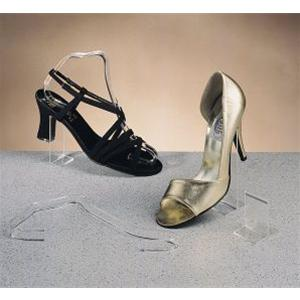 Shoe Heel Rest - 50 Pack