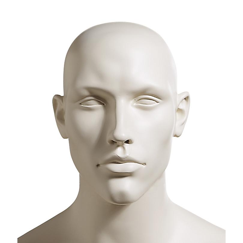 Perfect form head to toe ivana sugar a fucking machine 6