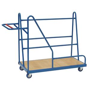 Panel Trolley FTPC
