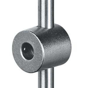 Single-Sided Rod to Rod Support