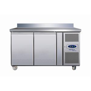 Gastronorm Refrigerated Counter