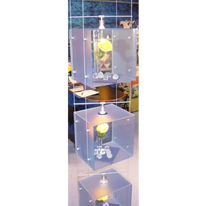 Cube Display Kits