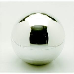 361 - Plastic Decorative Ball