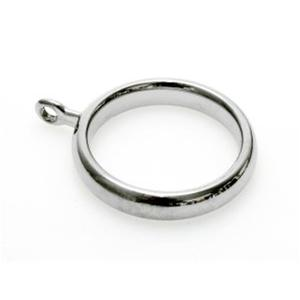 911 - Curtain Ring