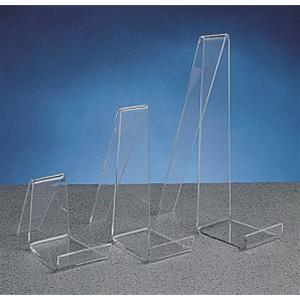 Medium Easel - Middle Image - 10 Pack