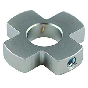 Four Way Spacer