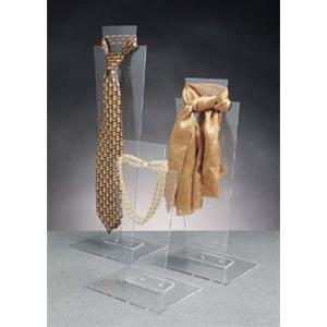 Neckwear Displays - 3 Pack