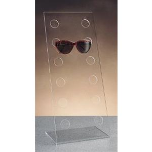 Sunglasses Display - 2 Pack