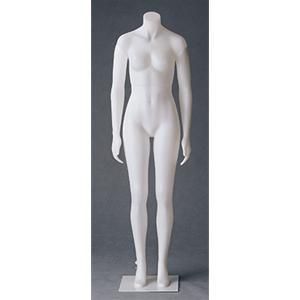 Female - Headless Mannequin