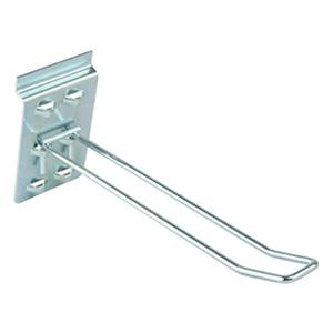 Adjustable Height Hooks