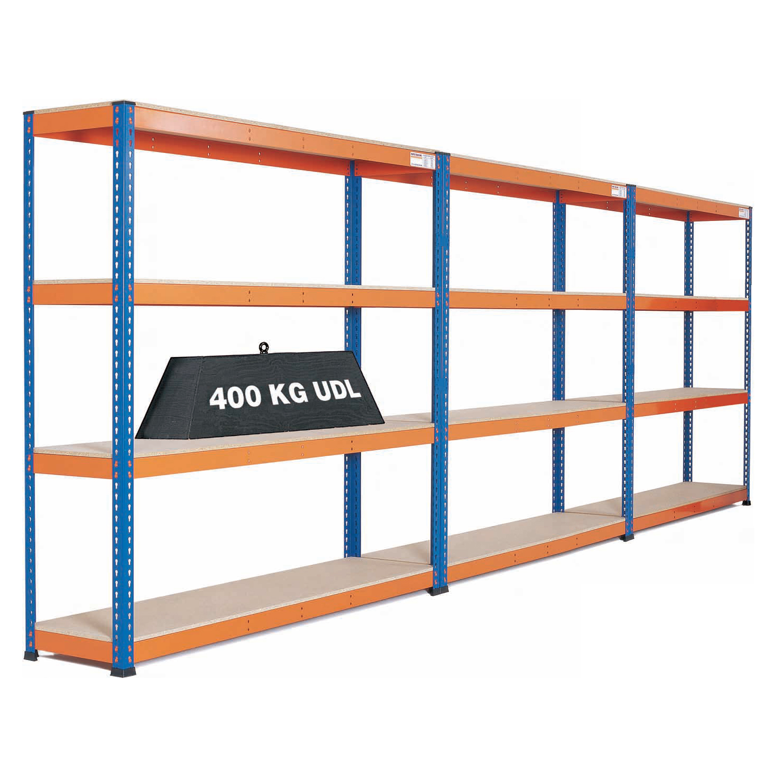 Best 28 Warehouse Shelving Racks Cabinets Images Extra